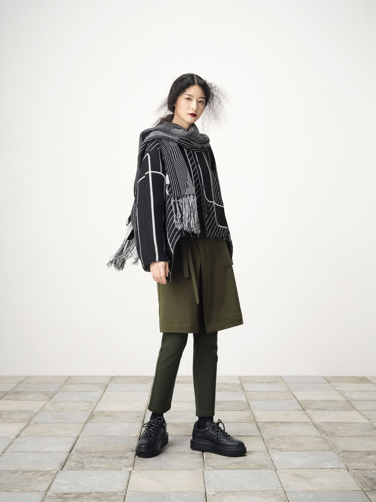 women winter 19 lookbook 1 14