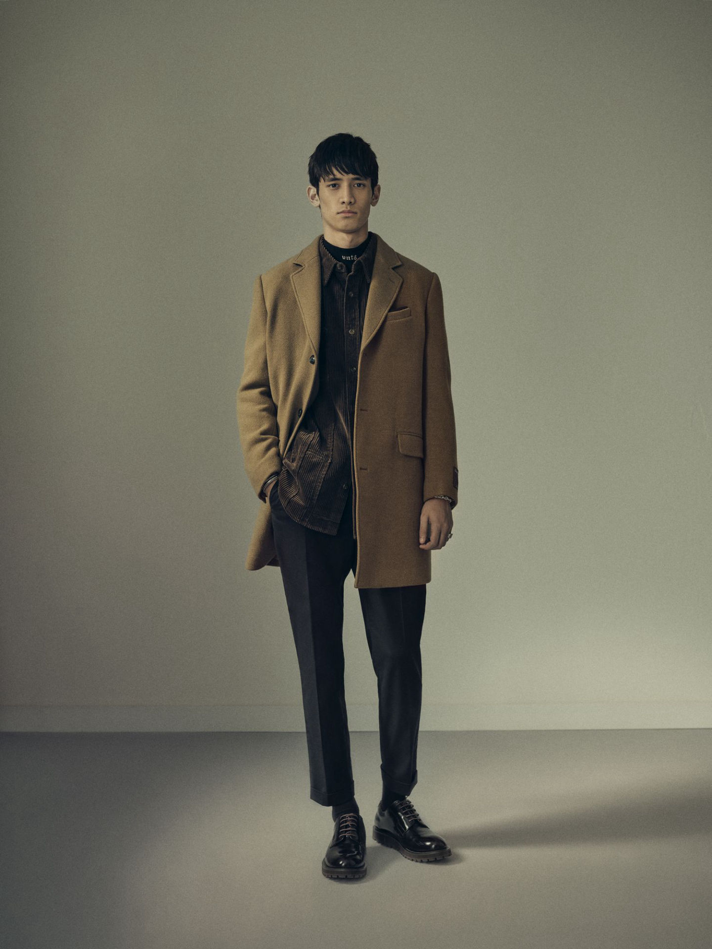 men winter 19 lookbook 1 5