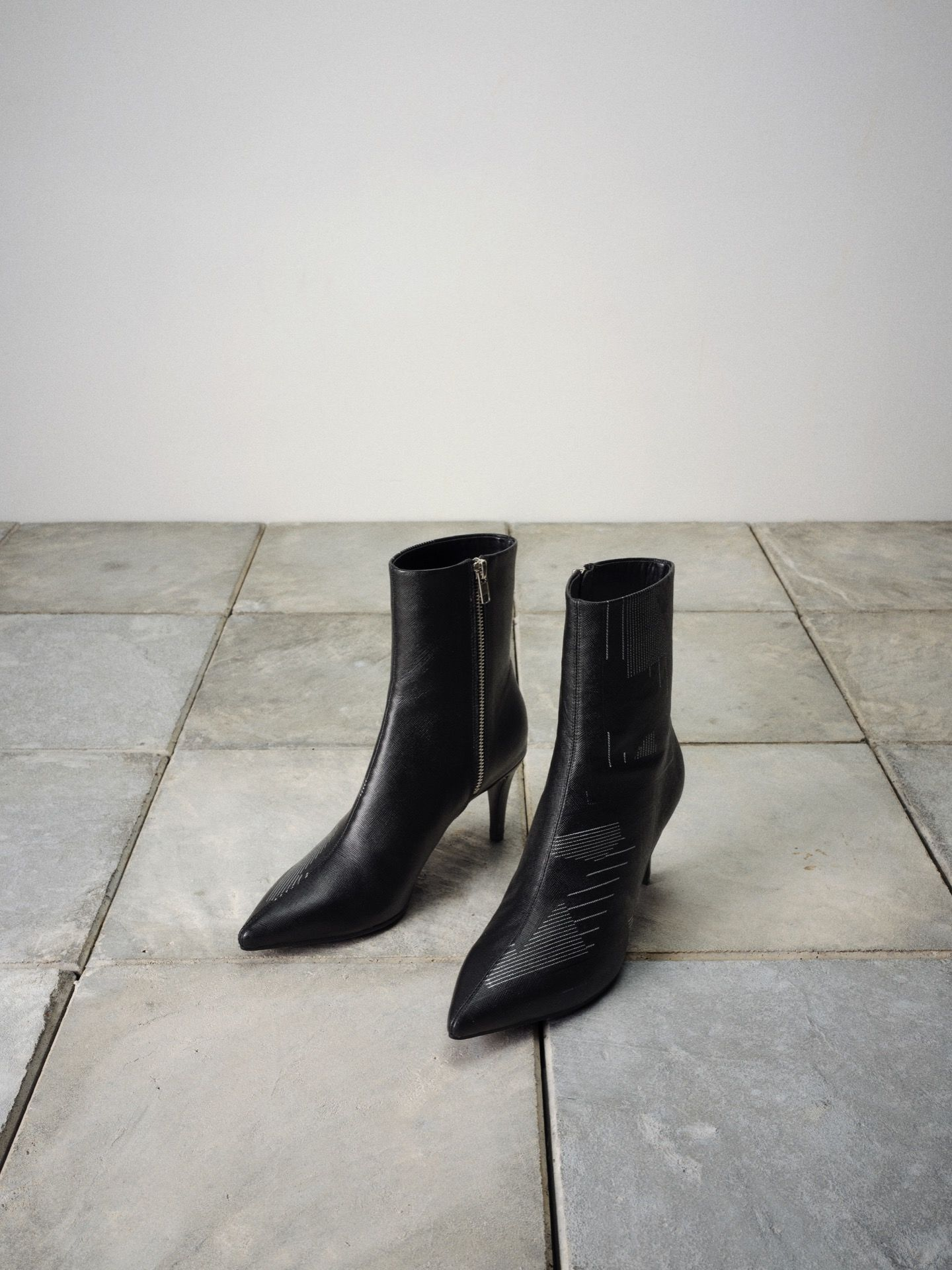 woman winter 19 shoes 3