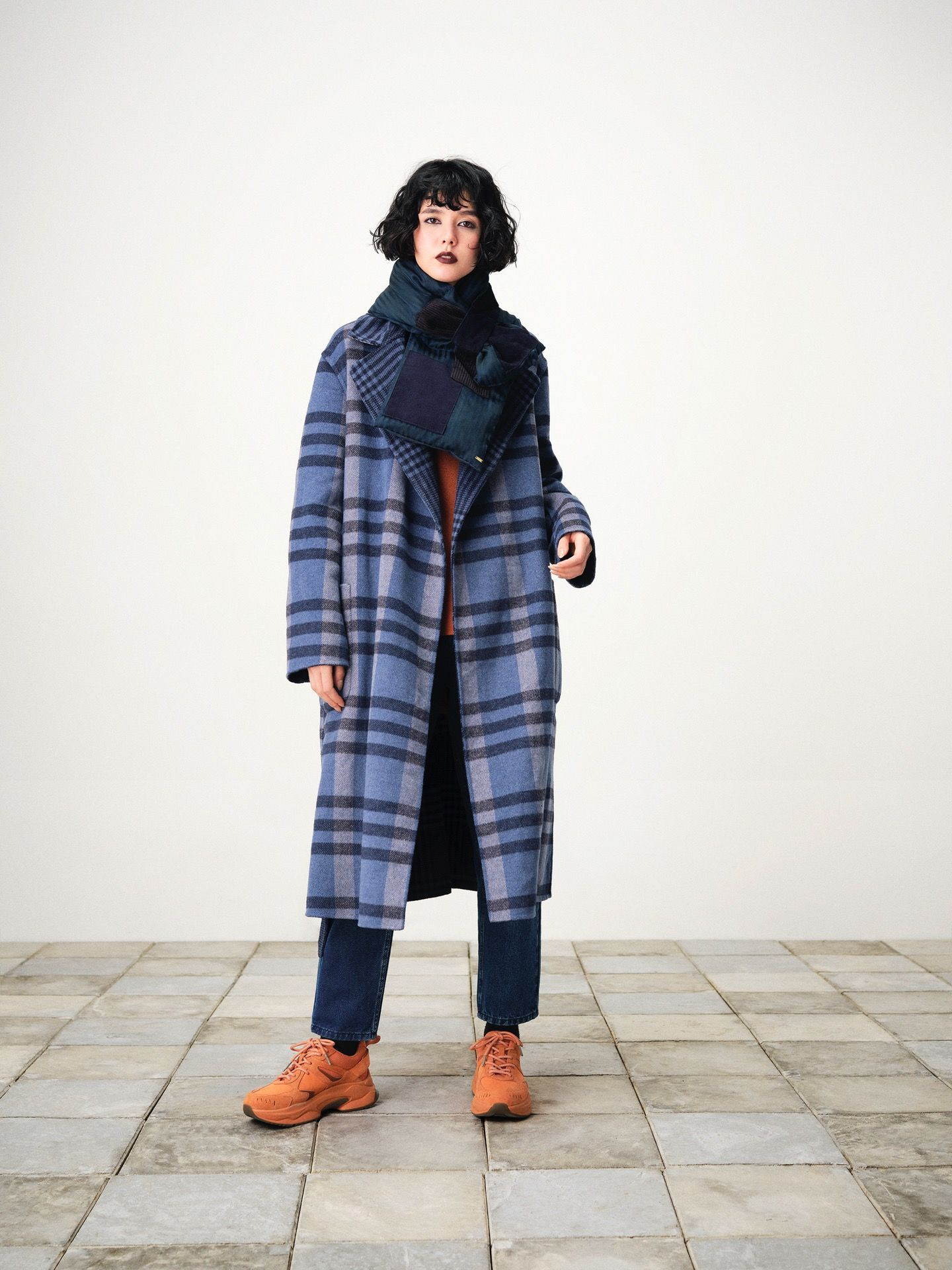 woman winter 19 lookbook 27