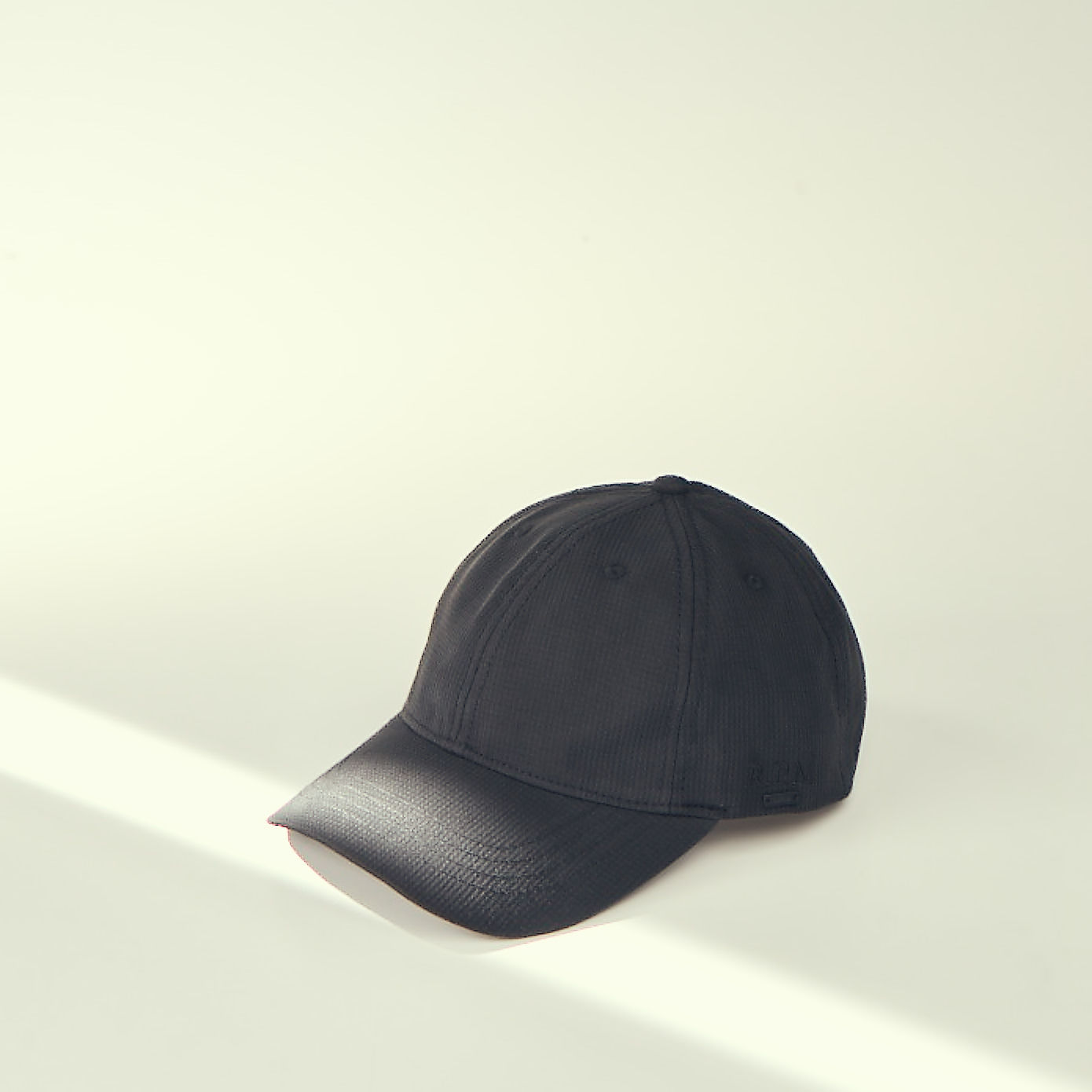 gentleman 2019 summer hats 10