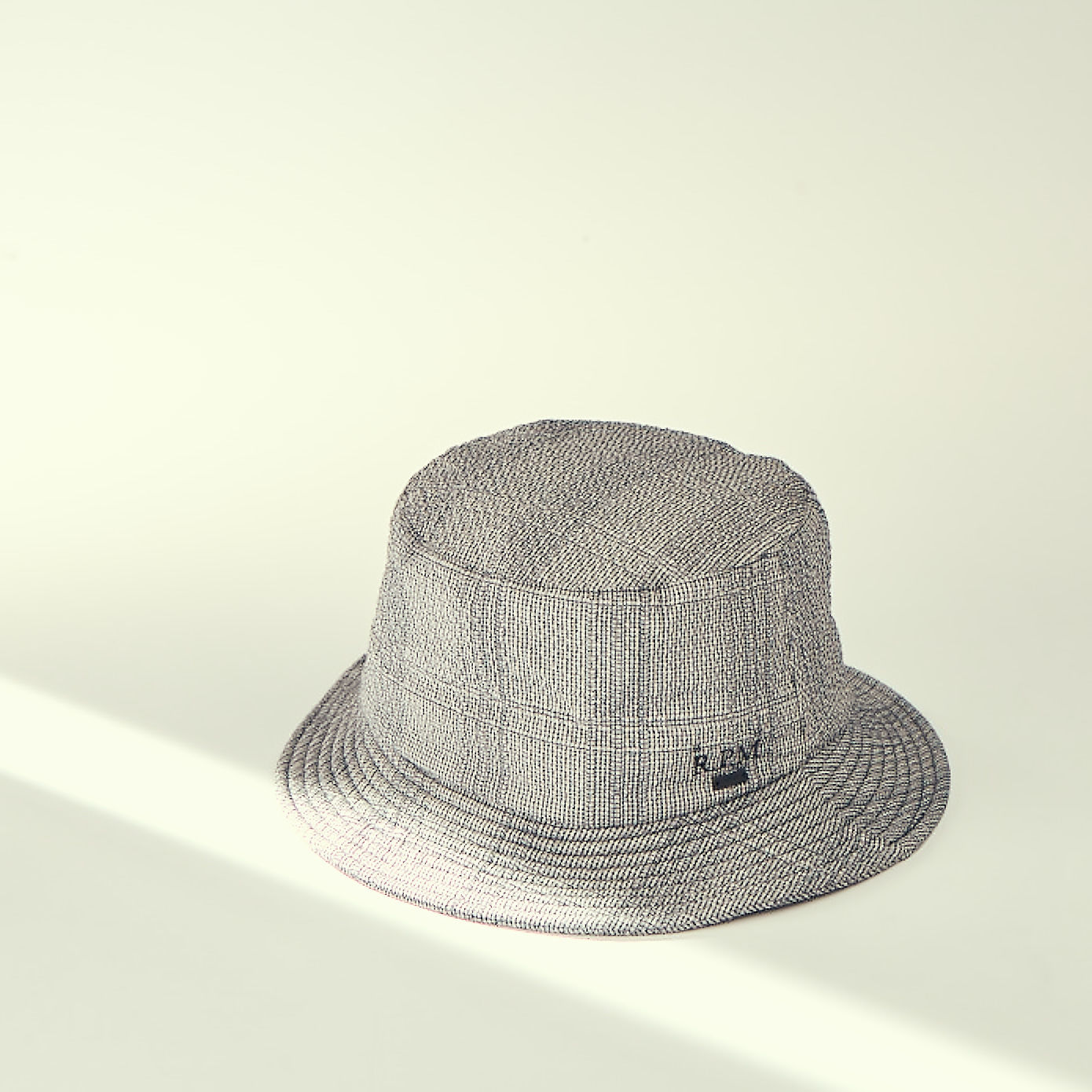 gentleman 2019 summer hats 11