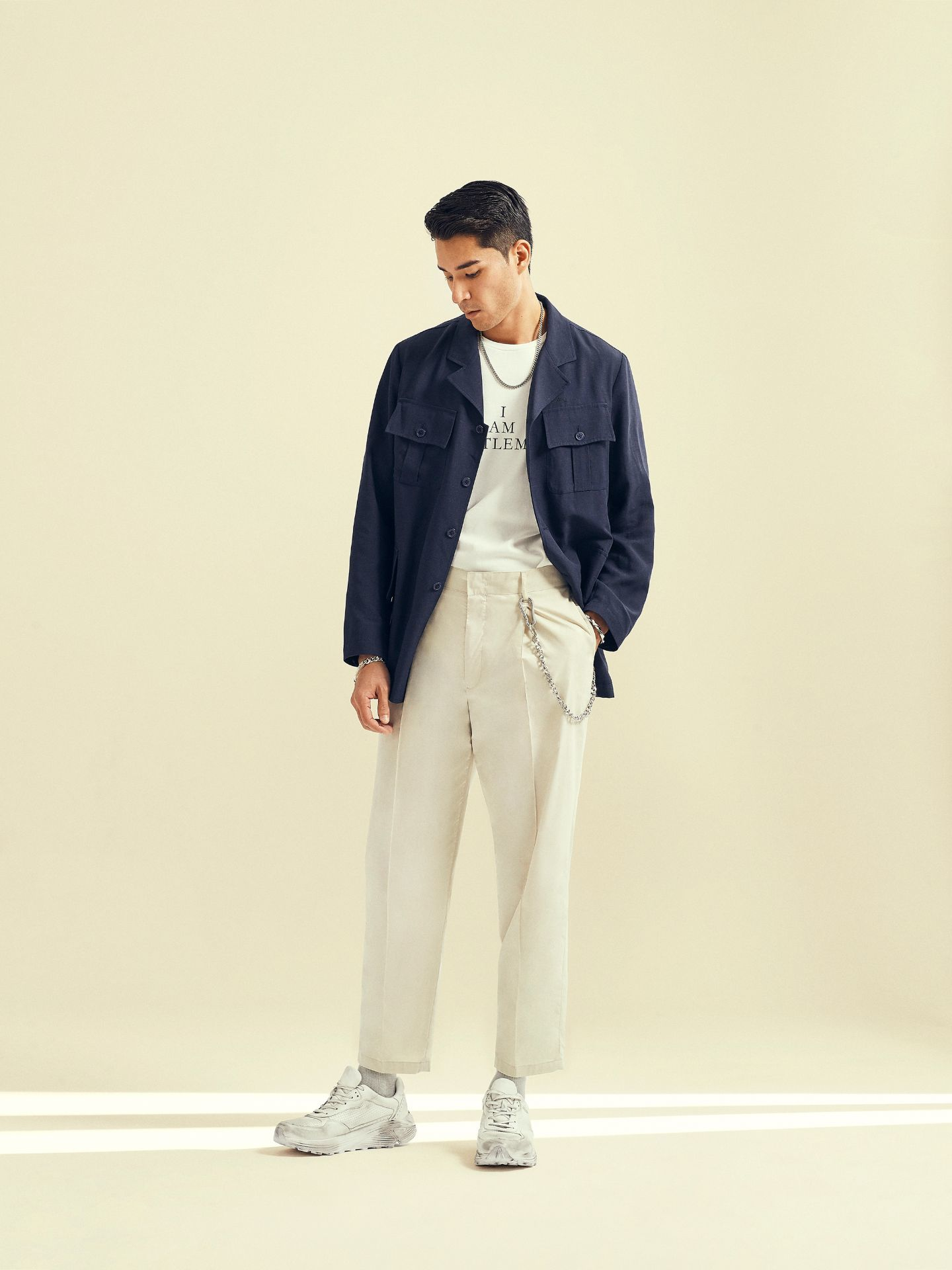 gentleman 2019 summer lookbook 1 1
