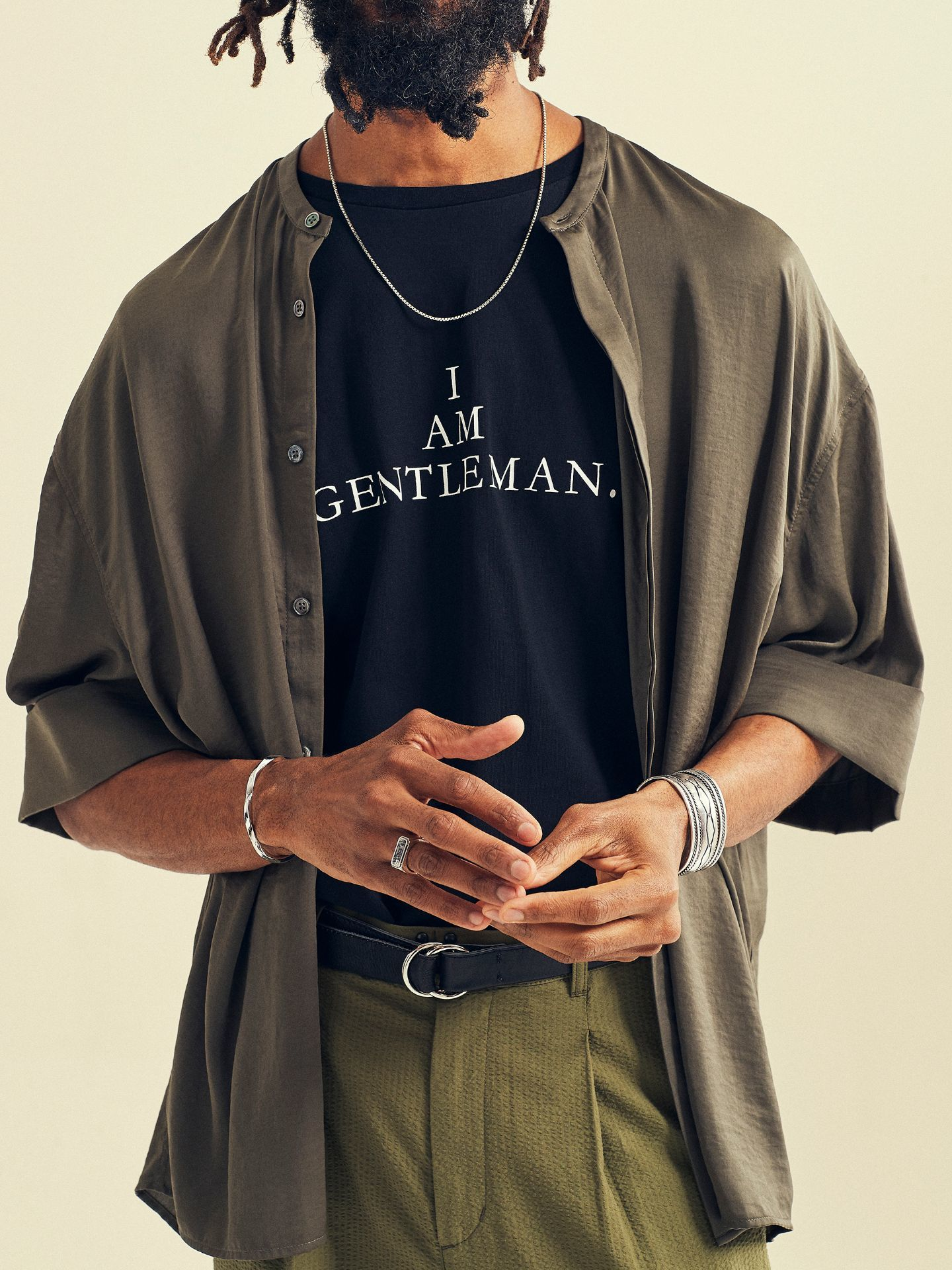 gentleman 2019 summer lookbook 1 11