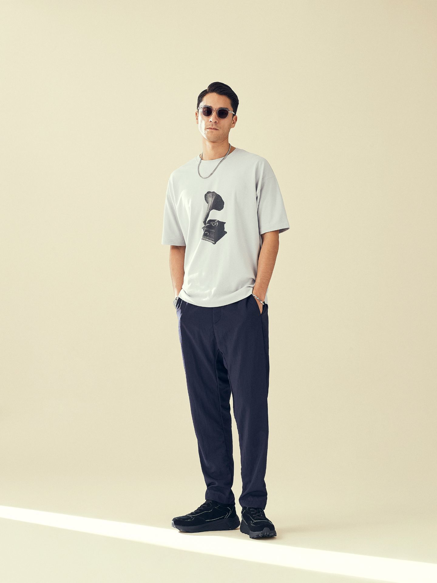 gentleman 2019 summer lookbook 1 58
