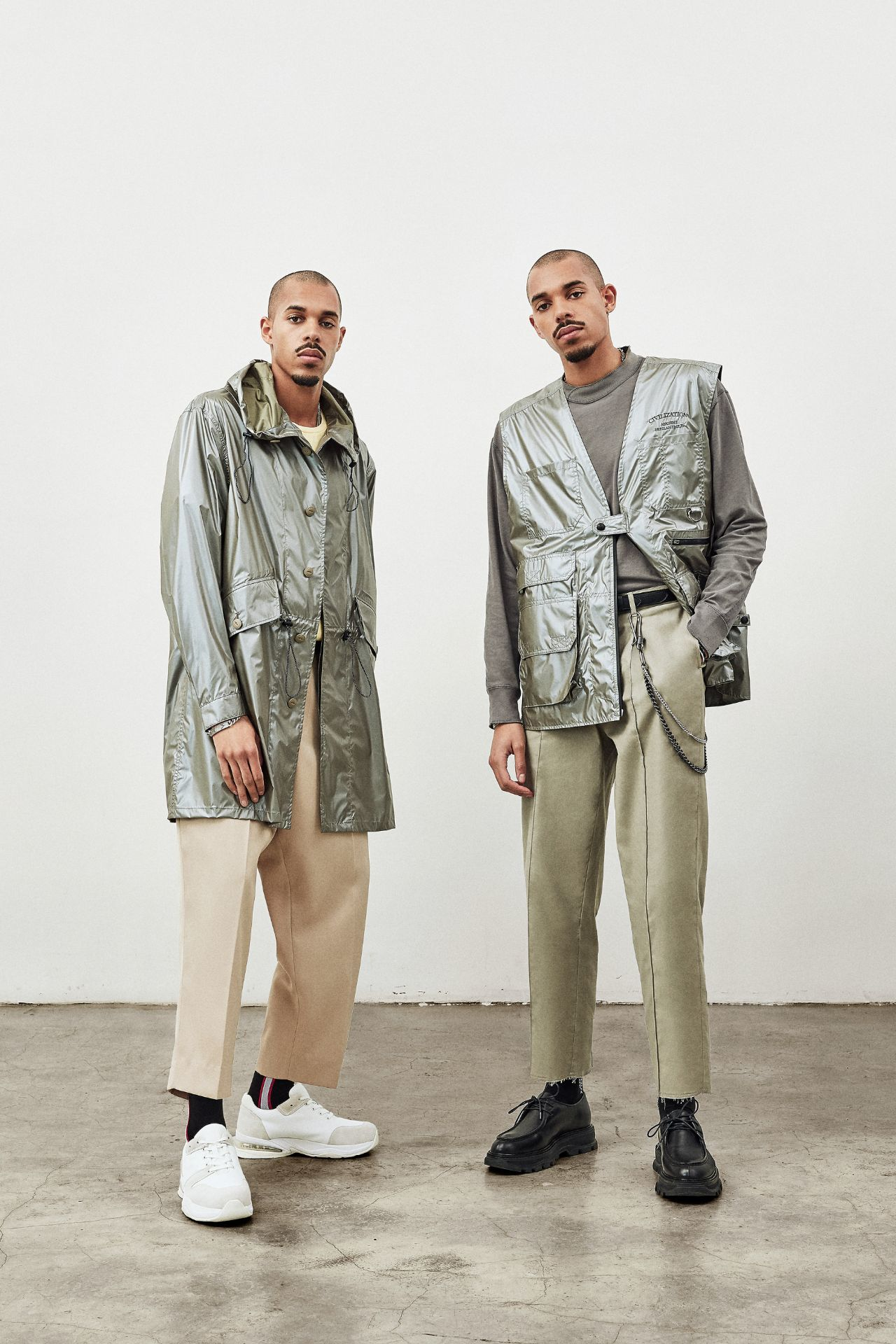 gentleman 2019 spring lookbook 1 24