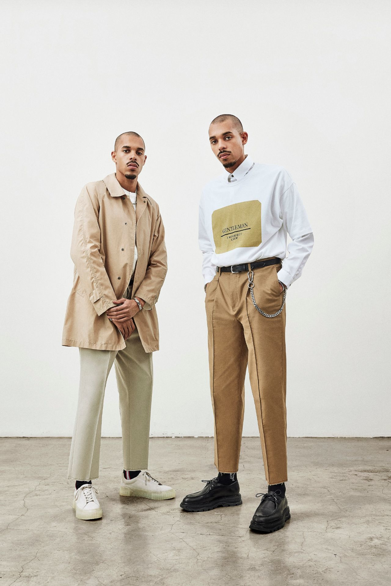 gentleman 2019 spring lookbook 1 51