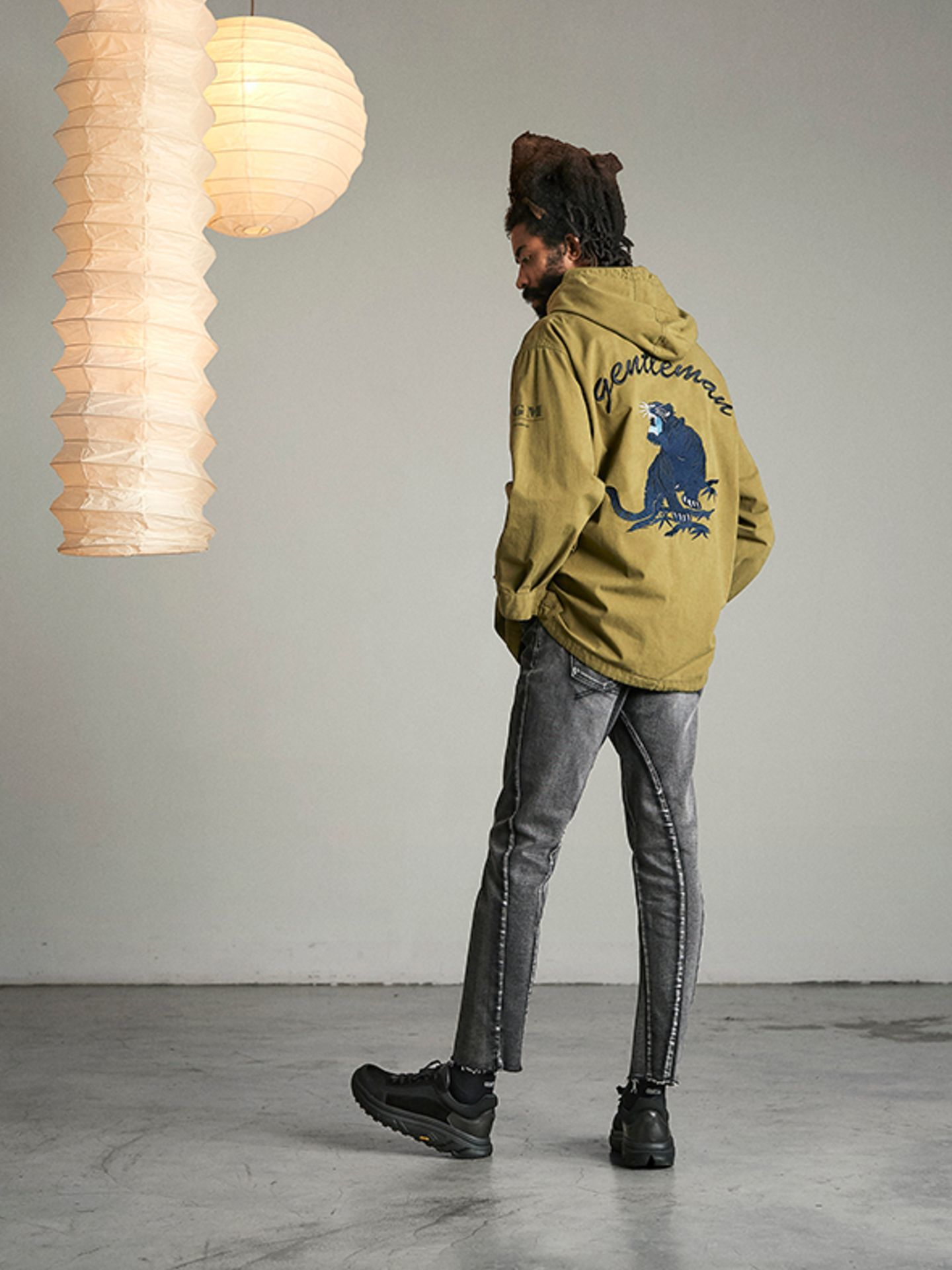 men fall 19 lookbook 2 3