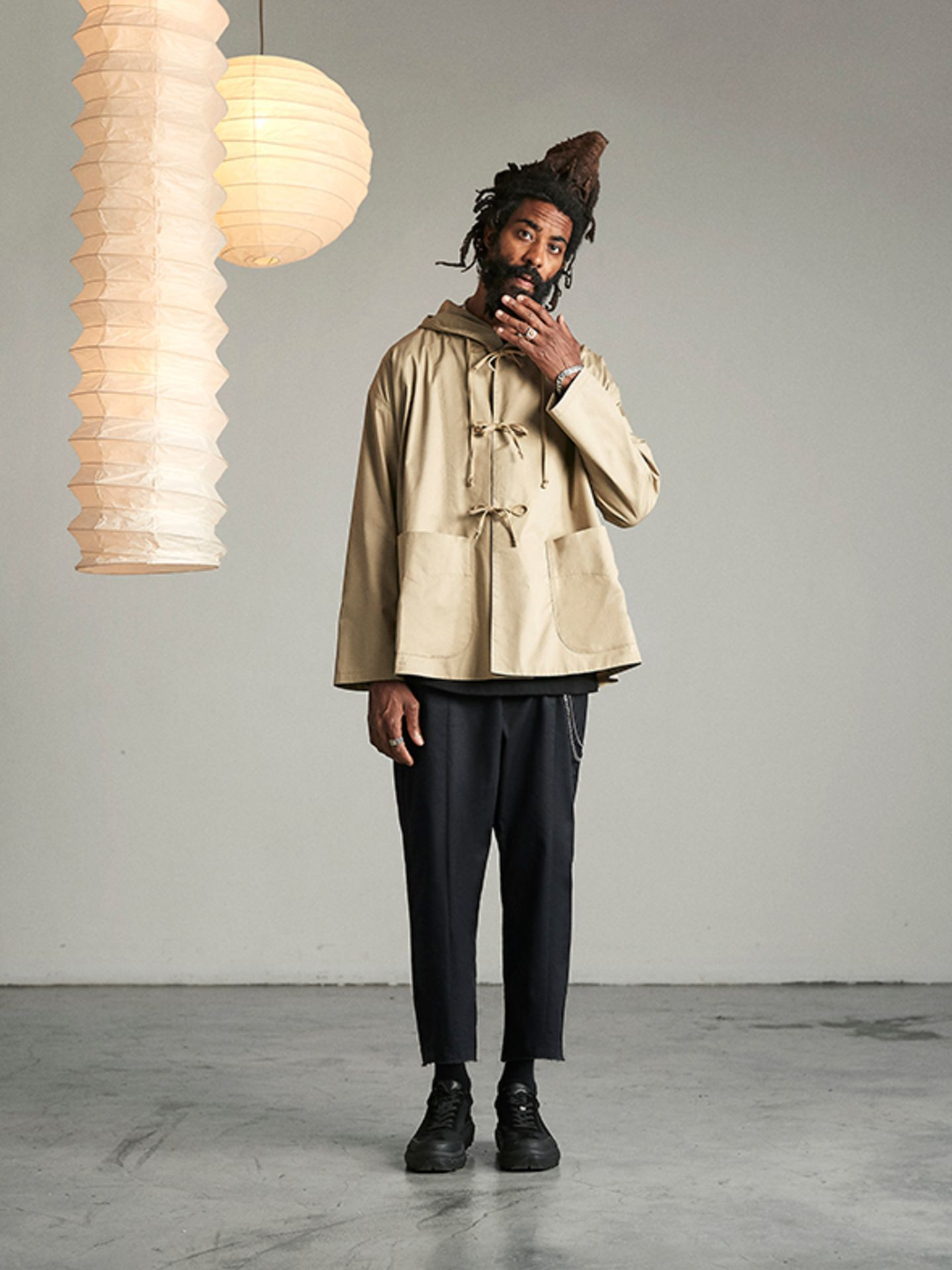 men fall 19 lookbook 2 14