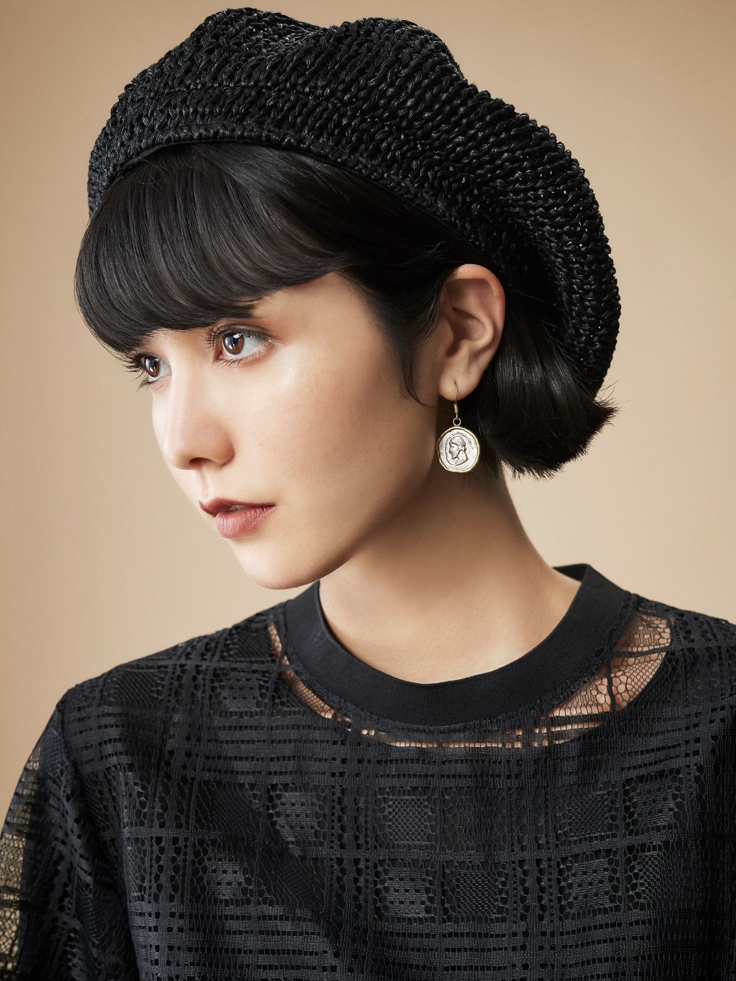 woman 2019 fall hats 26