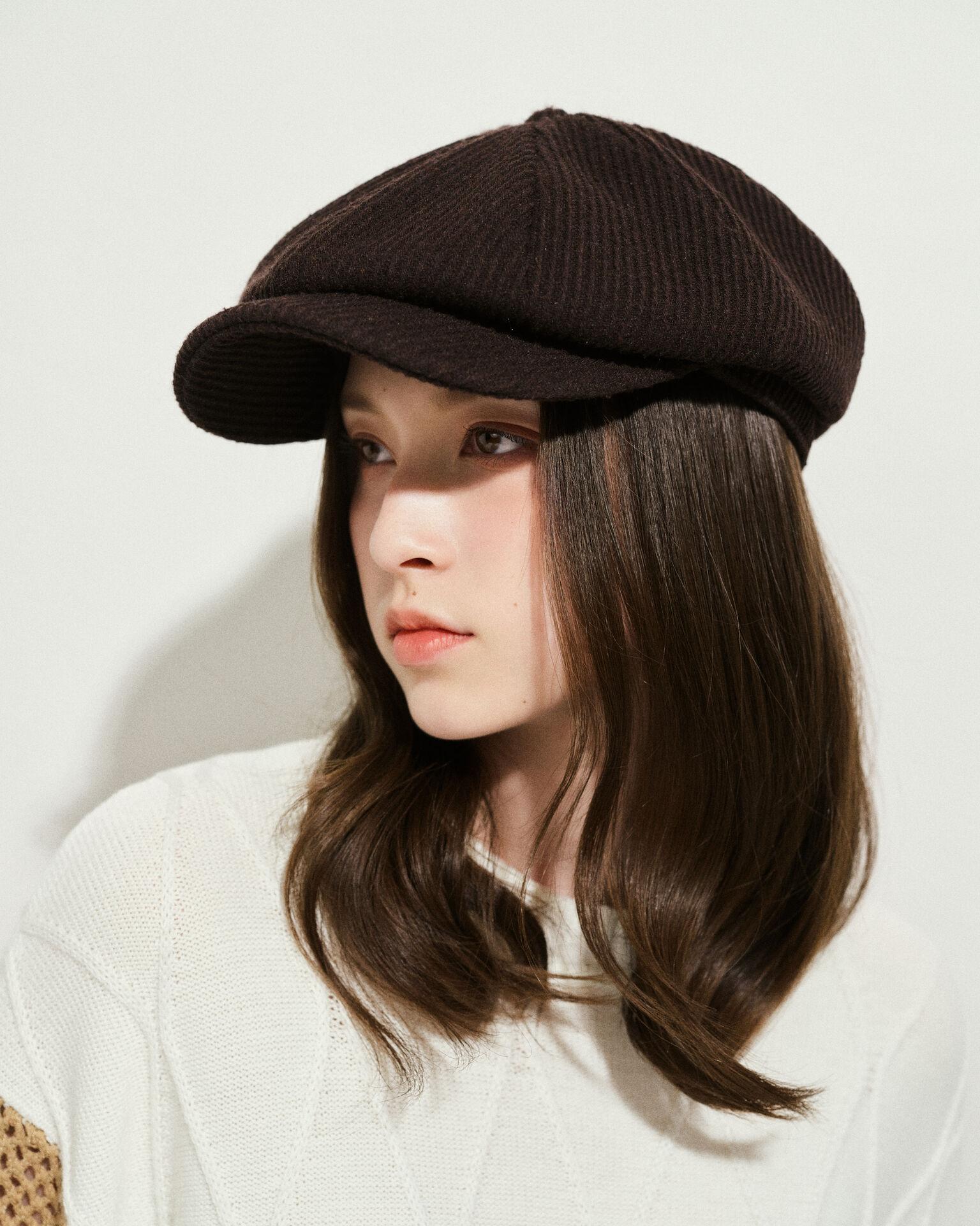 4aug hats 0660