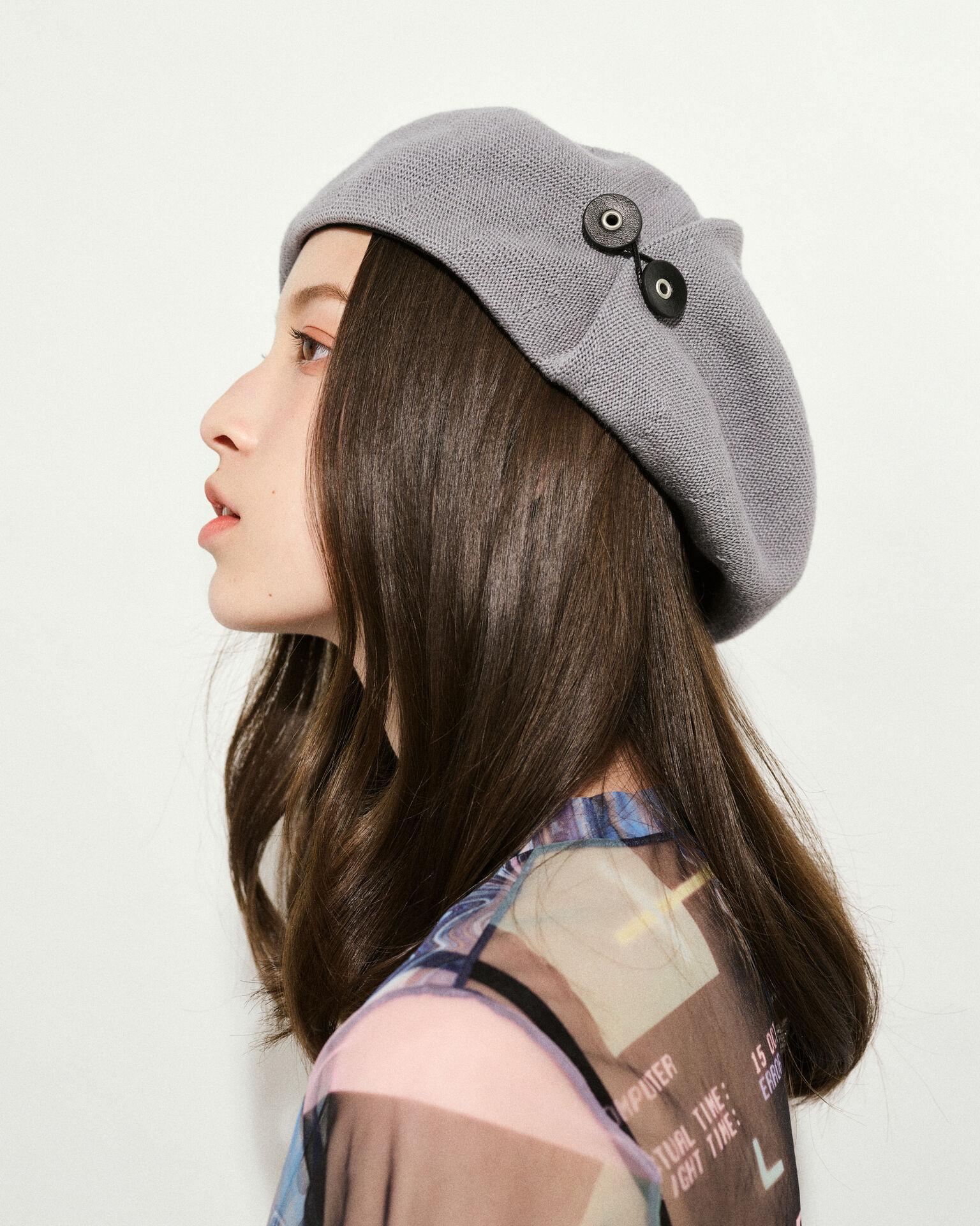 4aug hats 0832