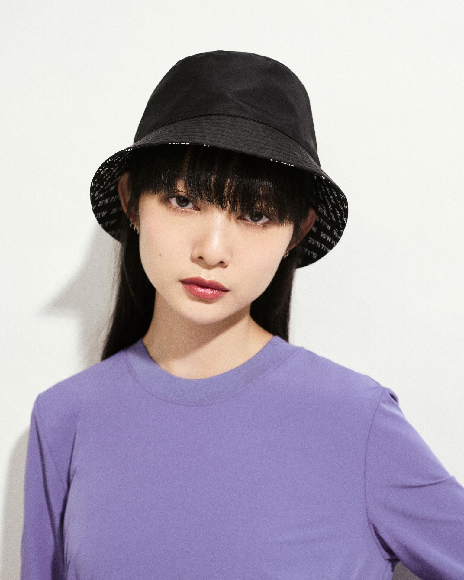 4aug hats 1161