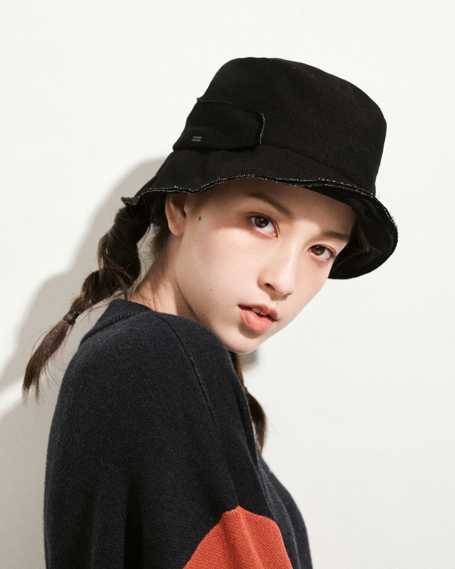 4aug hats 1326