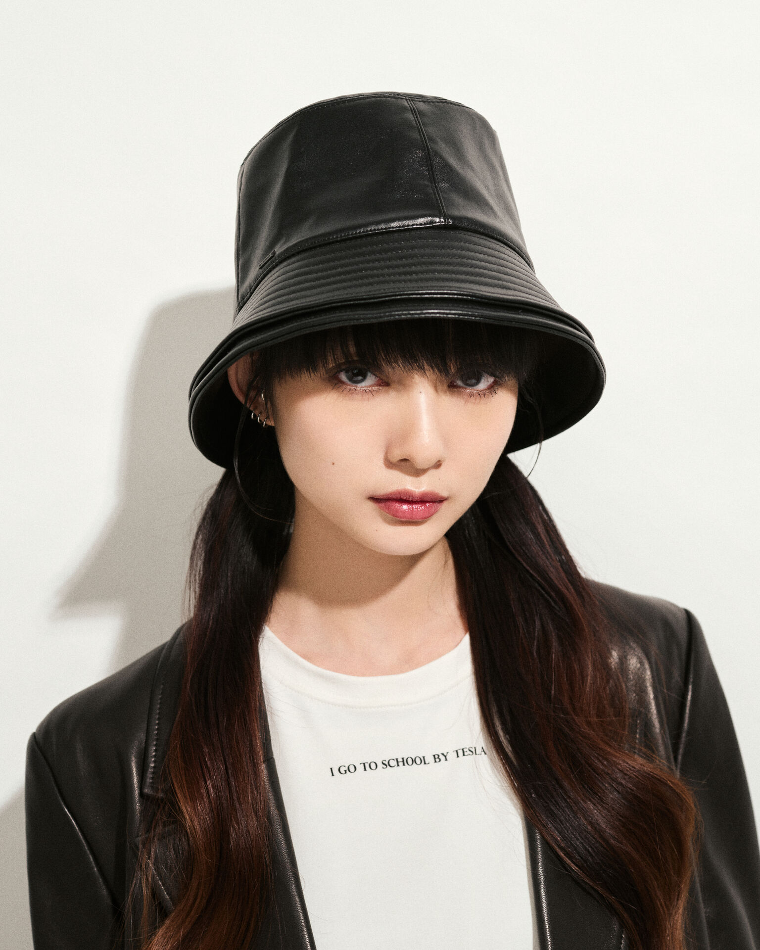 4aug hats 2013