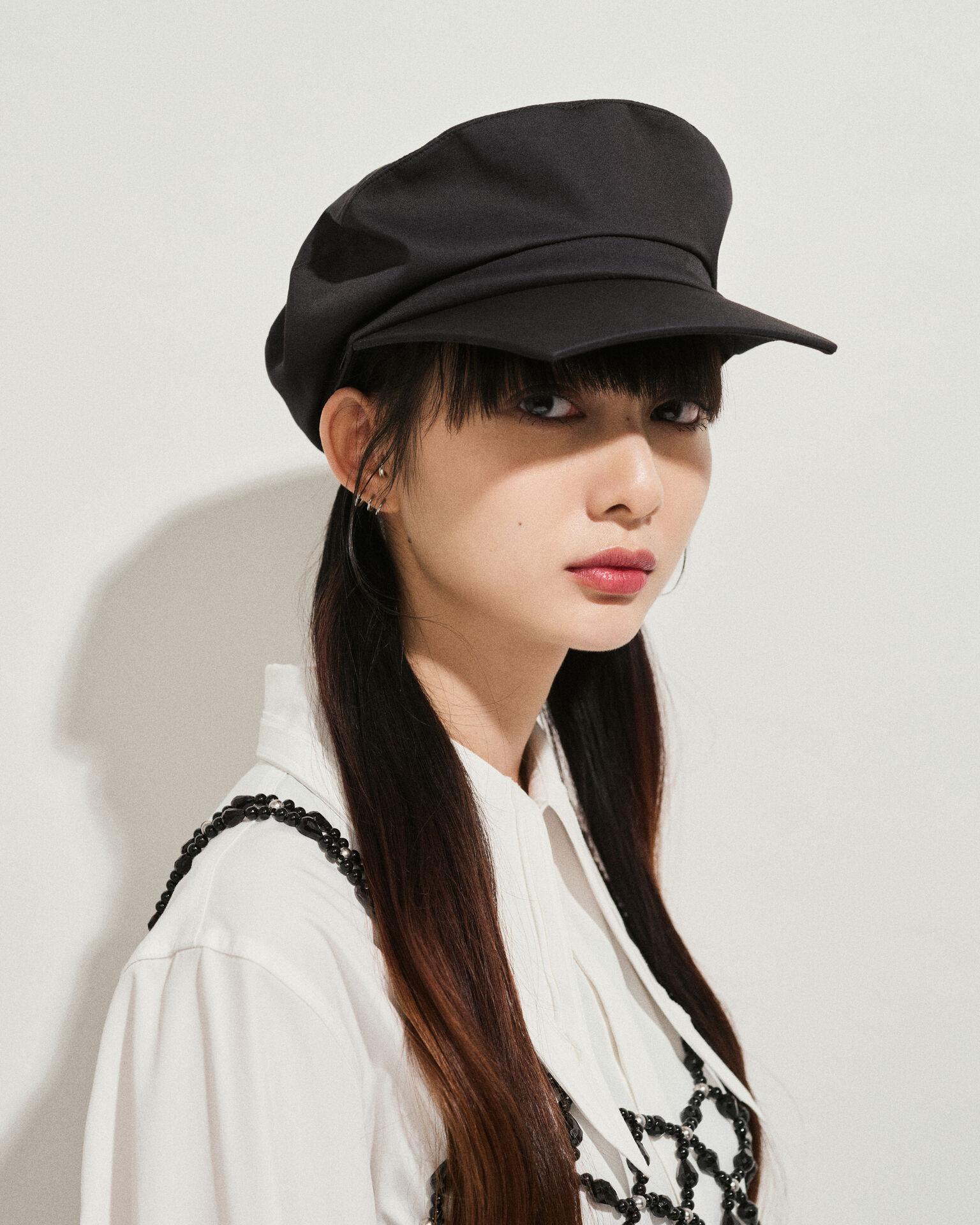 4aug hats 2361
